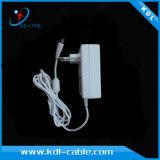 adattatore di CC di CA 5V4a per l'alimentazione elettrica di commutazione
