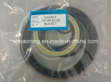 Wa320-5 Komatsu Wheel Loader/707-99-53170/707-99-62120/707-99-14770를 위한 붐 Lift & Buckt & Steer Cylinder Seal Kits