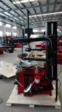 Cambiador semiautomático do pneu de carro do fornecedor de China
