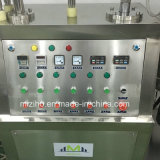 Ointment Paste Cream Mixing Equipment Machine