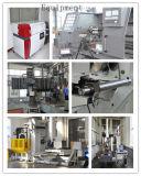 중국에서 Qk1335 CNC 선반 공작 기계