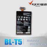 De mobiele Batterij van de Telefoon ip-A850 voor Telefoon