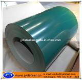 Сталь Coil/PPGL Coated цинка цвета алюминиевая