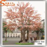 고품질 인공적인 벚꽃 나무