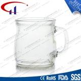 470ml de Duidelijke Mok van uitstekende kwaliteit van het Bier van het Glas (CHM8061)