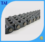 Gabelstapler-Kabel-Ketten (AL422, AL444)