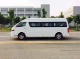 дизель Hiace коммерчески Van 6m с 18 местами
