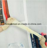 Устранимые перчатки латекса перчаток PVC перчаток нитрила