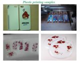 Imprimeur UV à plat multifonctionnel de Digitals de fabricant professionnel
