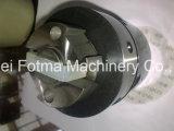 Kraftstoffeinspritzung DPA Lucas-Pumpen-Kopf-Rotor