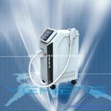 IPL entscheiden hohe wirkungsvolle Laser-Haar-Ausbau-Maschine (H710)