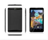 3G Duad Ядро Android Tablet PC 7-дюймовый GPS Bluetooth FM