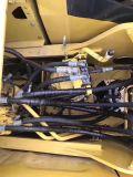 Zeer Goedkope Gebruikte PC 210-7 van KOMATSU voor Verkoop