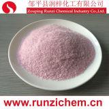 Prezzo composto solubile del fertilizzante 20-20-20 di NPK