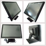 """ 17 Touch Screen LCD-Überwachungsgerät (HT-171SM)"