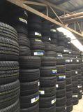 12``-16`` All Season Tire Auto Neumático de neumático PCR Tire