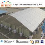 De aangepaste Grote Tent van het Aluminium van Arcum van de Luxe voor Gebeurtenissen