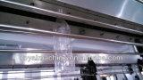 자동적인 광수 채우는 플랜트