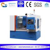 Vmc600L中国の製造業者の新しい到着競争CNCのフライス盤