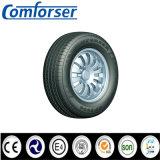 에이전트를 찾아 275/65r18 SUV H/T 타이어 회사