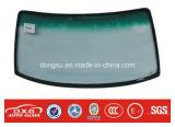 Het auto Glas lamineerde VoorWindscherm voor Toyota Hilux