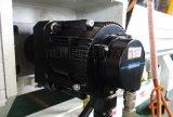 Ele 2040 guter Preis hölzerne CNC-Maschine, beste hölzerne schnitzende Maschine CNC-3D für Möbel, Kfc Tür