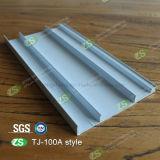 Scheda di bordatura di alluminio della decorazione d'angolo della parete