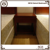 8 Jahr-Garantie verwendete Hotel-Patio-Möbel