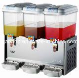 Bespuitend de Koude Automaat van de Drank voor het Houden van Drank (grt-354L)