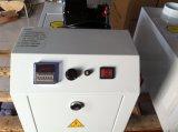 Heiß-Verkauf Dq-046 Befeuchter-industrielle abkühlende Maschine