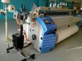 Máquina médica del telar del apósito de gasa de la venta caliente con la alta producción