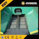 Quente! Máquina concreta concreta do Paver do asfalto do Paver RP802 de XCMG