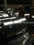 Aluminiumfolie voor de Voering van de Verbinding van de Inductie