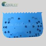 Plateau optique d'épissure de fibre de 12 noyaux (FTTH CATV)
