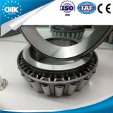 La carretilla elevadora parte el rodamiento externo de la rueda trasera de Hangcha 30hb (32306) 7606e