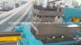 세륨 Standard를 가진 Cw6180b High Quality 무거운 Duty CNC Lathe Machine