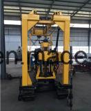 井戸の販売のための油圧掘削装置機械