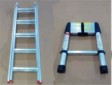 Шатер верхней части крыши тележки персоны оптовой продажи 1-2 для сбывания