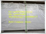 Placoplâtre normal de panneau de gypse de prix usine de qualité