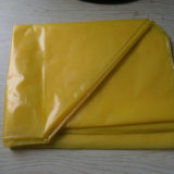 13 галлона мешок отброса 28 галлонов в пакете или на крене