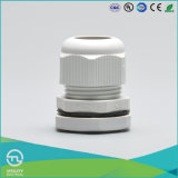 Utl Pg21 Wire Connector Waterproof Nylon Cable Gland