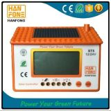 Широко LCD Display 10A Solar Controller с Backlight