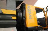 Iveco 430HPのダンプカーのダンプの石のトラックの価格