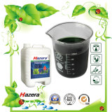 Koop Meststof Van uitstekende kwaliteit van het Uittreksel van het Zeewier van de Meststof de Groene met ISO, SGS, TDS