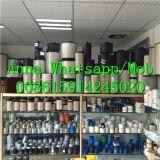 Luftfilter für Mann 96314494