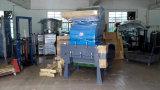 Schaufel-Plastikzerkleinerungsmaschine der Flocken-30HP