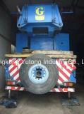 L'aiutante usato noi camion del boschetto 180tons Cranes le gru mobili