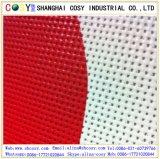 Bandiera stampabile rivestita della maglia del PVC per i grafici della parete