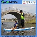 """Gemaakt in de Gemotoriseerde Surfplanken van China Uitstekende kwaliteit voor Verkoop (camo10'6 """")"""