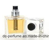 Perfumes del hombre con la base estupenda Fregrance del petróleo de la alta calidad y el olor encantador